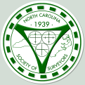 Smoky Mountain Land Surveying of Franklin, NC, is a member of the North Carolina Society of Surveyors